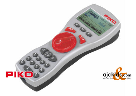 Piko 35017 - Navigator Remote 2.4GHz (use with 35018)