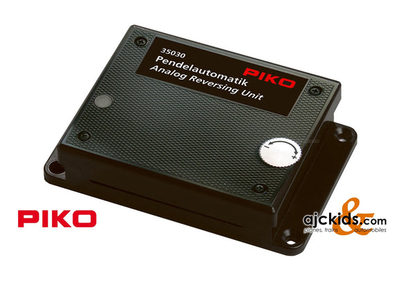 Piko 35030 - Analog Reversing Unit
