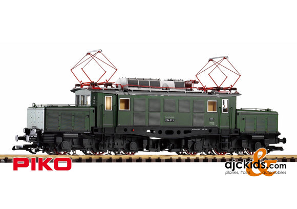 Piko 37436 - DB III E94 Electric