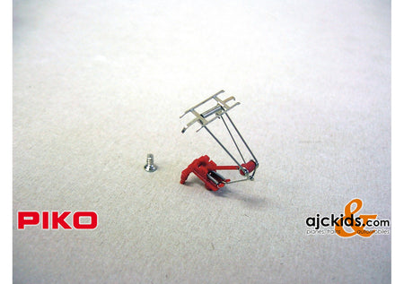 Piko 46150 - TT Pantograph for ICE3