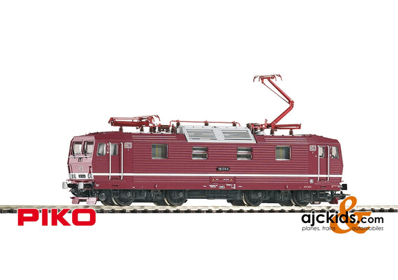 Piko 51048 - BR 180 Electric Locomotive DB AG V