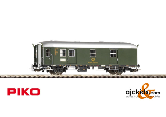 Piko 53265 - RPO Car Post -c/13 DBP III
