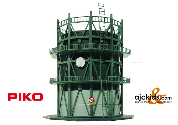 Piko 60013 - Gas Holder