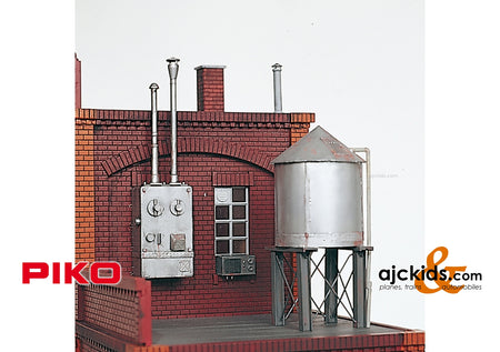 Piko 62013 - Brewery Accessories