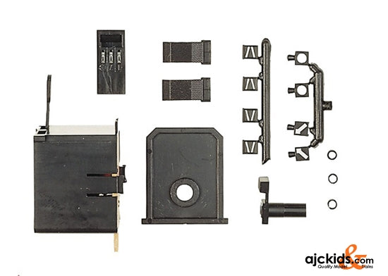 Roco 40293 C83 Switch kit