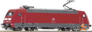 Roco 68342 Electric locomotive BR 101 (sound)-PLUX