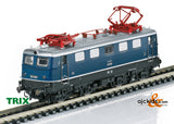Trix 16146 - Class 141 Electric Locomotive