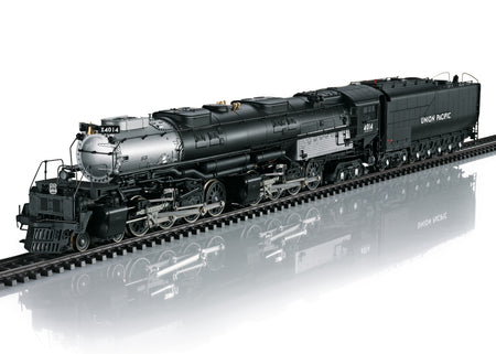 Trix 22014 - Big Boy Class 4000 Steam Locomotive
