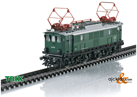 Trix 22394 - Class E 44.5 Electric Locomotive