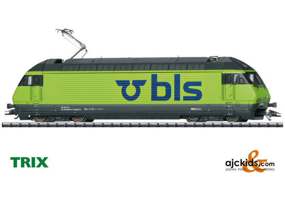 Trix 22830 - Class 465 Electric Locomotive