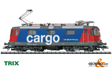 Trix 22846 - Class 421 Electric Locomotive