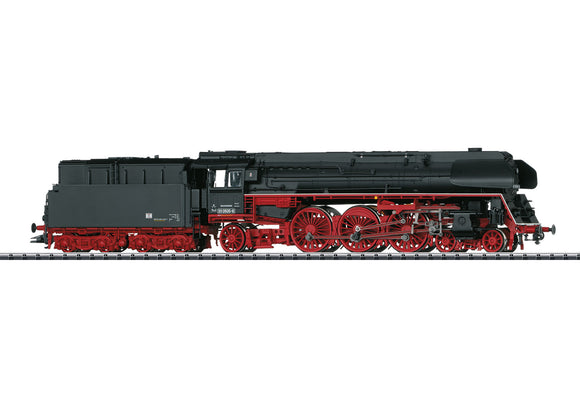 Trix 22906 - Steam Express Locomotive with a Tender