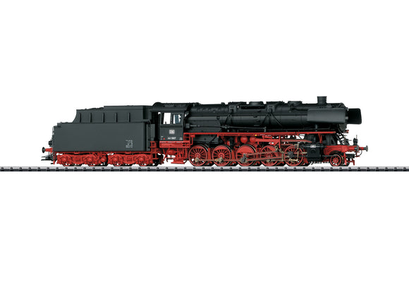 Trix 22985 - Class 44 Steam Locomotive