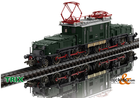 Trix 25089 - Class 1189 Electric Locomotive