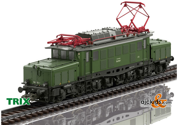 Trix 25990 - Class 194 Electric Locomotive