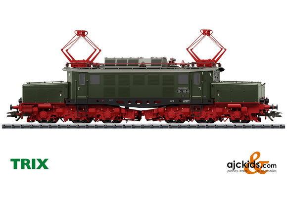 Trix 25991 - Class 254 Electric Locomotive