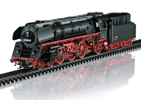 Trix 22909 Class 01.5 Steam Locomotive