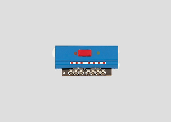 Marklin 8946 - Manual Signal Controller (Z-scale)