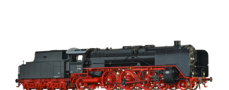 Brawa 40903 - Steam Locomotive BR 01 DRG Digital Extra