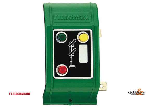 Fleischmann 6928 - Signal push button panel PU 2