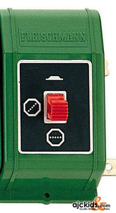 Fleischmann 6929 - Signal switch f.move.sign. PU 2