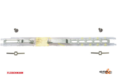 Fleischmann 9445 - Kit: Lighting