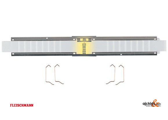 Fleischmann 9464 - Kit: Lighting