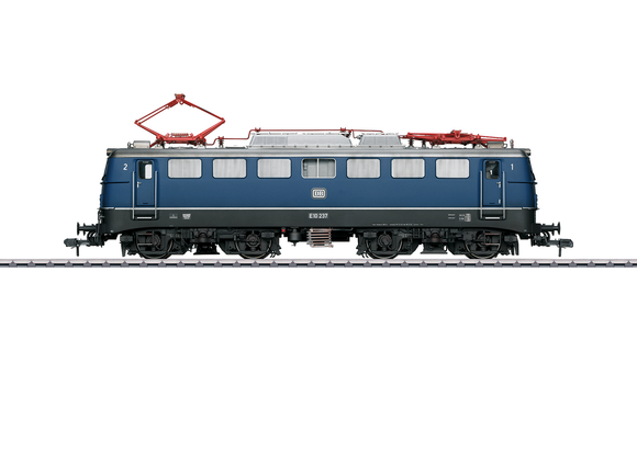 Marklin 55015 - Electric Locomotive