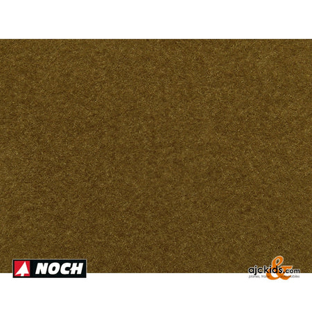 Noch 07087 - Wild Grass XL Brown