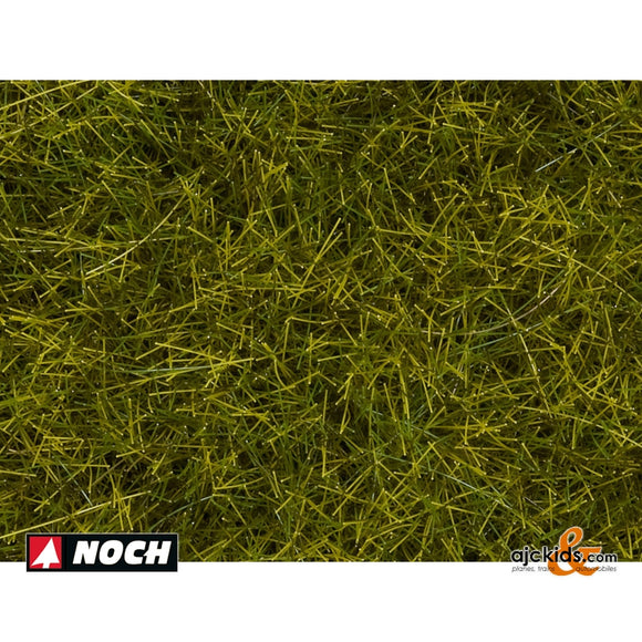 Noch 07095 - Wild Grass XL Meadow 80g