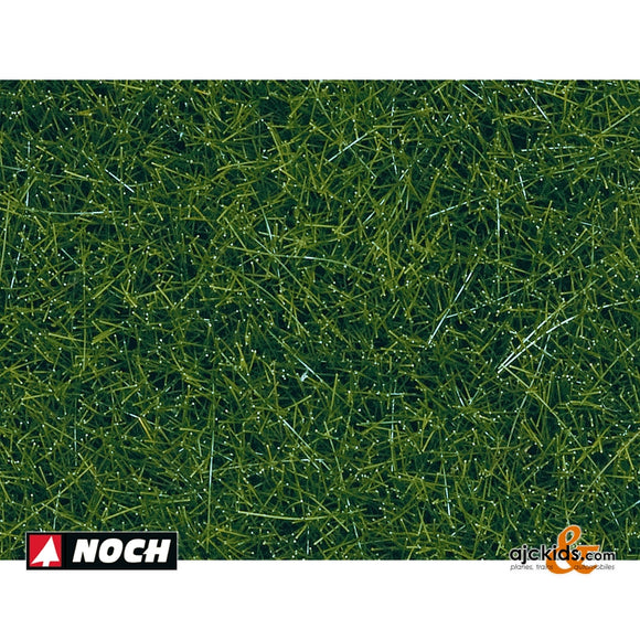 Noch 07099 - Wild Grass XL Dark Green 80g