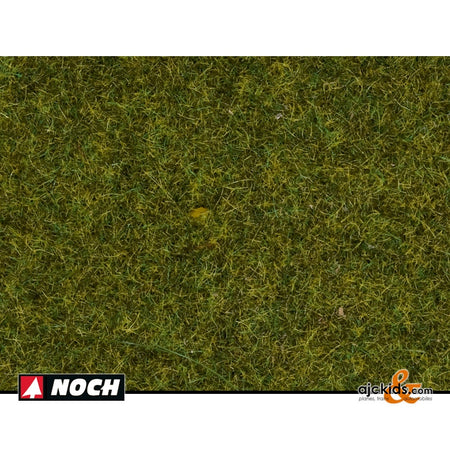 "Noch 07117 - Wild Grass ""Meadow"""