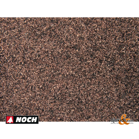 Noch 08440 - Scatter Material Brown 42g