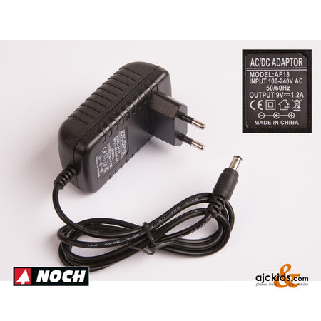 Noch 88171 - Power Pack for item 88163, Z
