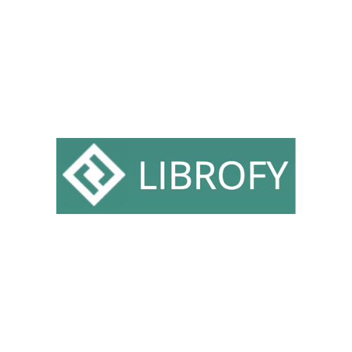 LIBROFY