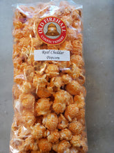 Load image into Gallery viewer, Gourmet Popcorn