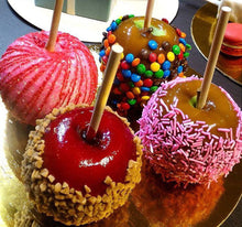 Load image into Gallery viewer, Candy Apples