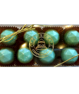 Tiffany & Co. Truffles