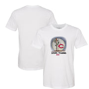 Cincinnati Reds Spring Training 2021 Tee Shirt