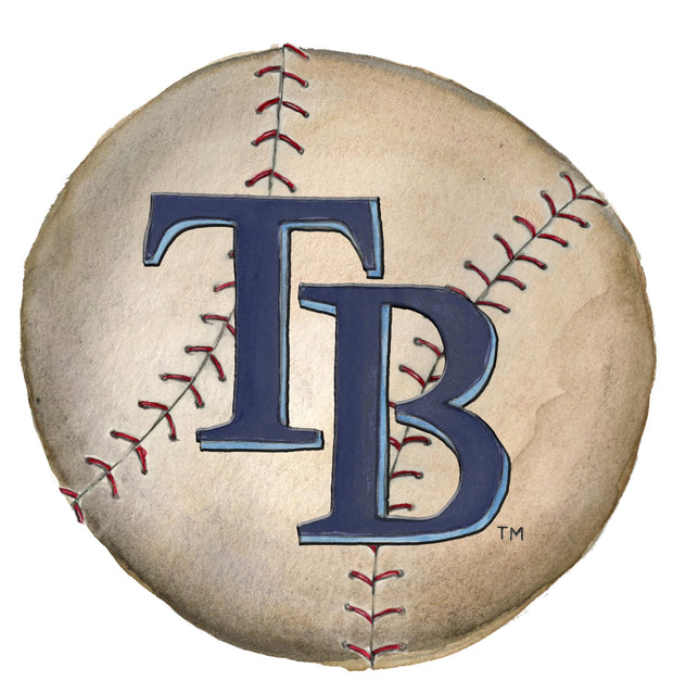 Tampa Bay Rays Tiny Turnip Gift Card