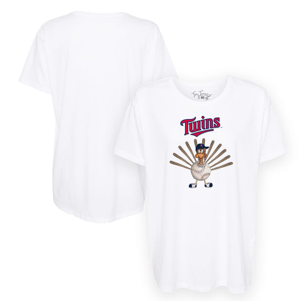 Minnesota Twins Turkey Tee Shirt