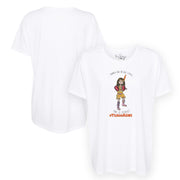 "Tiny Turnip ""Catch A Cure"" #TeamAdri Tee Shirt"