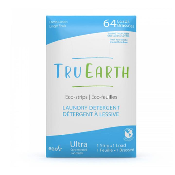 Go Eco Laundry Bundle - The Clean Crate Company