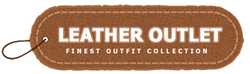 Leather Outlet