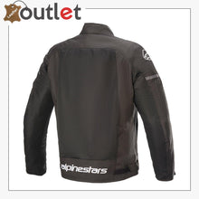 Load image into Gallery viewer, Alpinestars T-Sps Air Textile Jacket