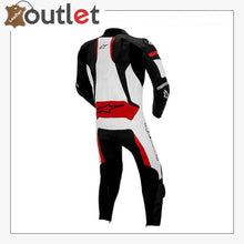Load image into Gallery viewer, Alpinestars Mens Motogp Leather Suits