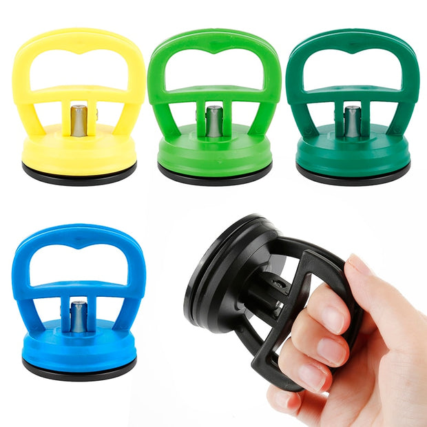 Mini Car Dent Remover Suction Cup - Modern-Gadgets