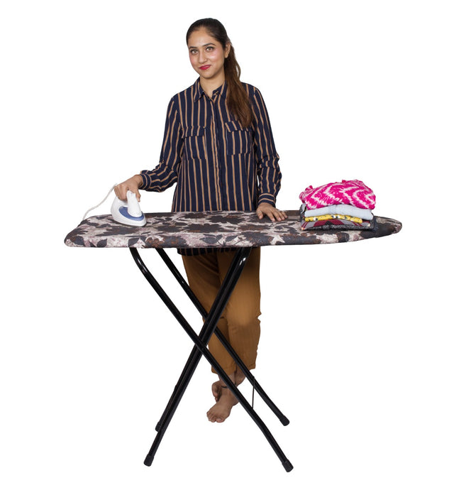 Parasnath  Folding Large Ironing Board Table 15