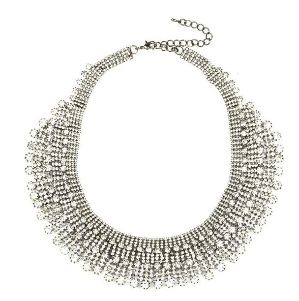 The Middleton Necklace