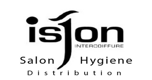 Isjon Salon Hygiene Distribution